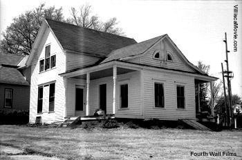 Moore_house_1994