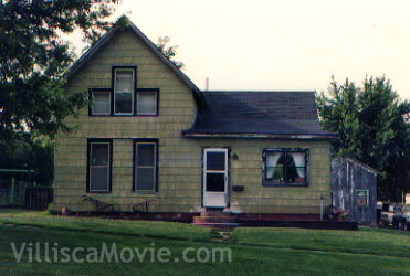 Moore_house_1993