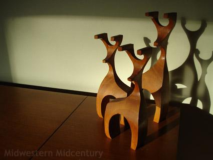 Deer_wood_figures