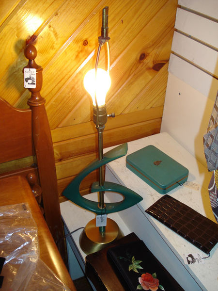 Lamp_in_store