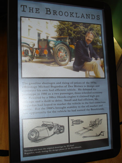 Brooklands_text