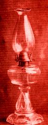 Villisca_lamp