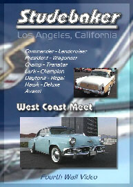 Studebaker_DVD_amazon