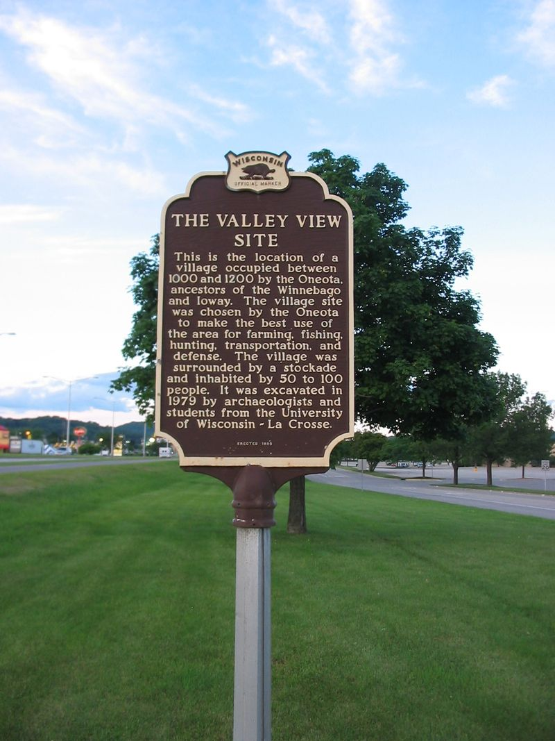 Valley_view_site_marker