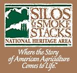 Logo_silos_bg
