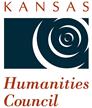Logo_KHC_colorhigres