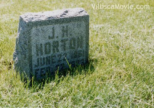 Grave_horton