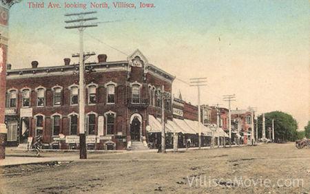Villisca_iowa_1910