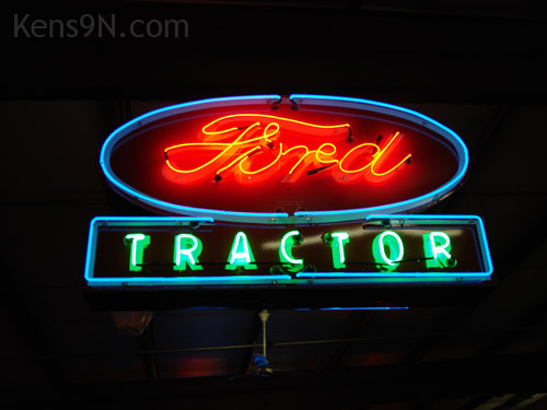 Sign_neon