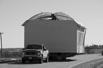 Lamoni_trailer