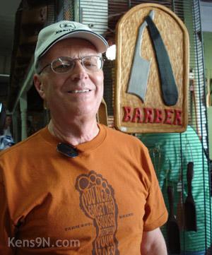 Ken_barber_sign