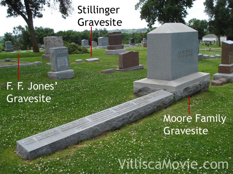 Gravesite_group