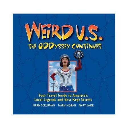 Wierd_us_book