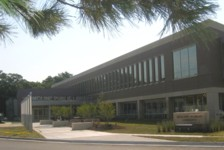Library_moline