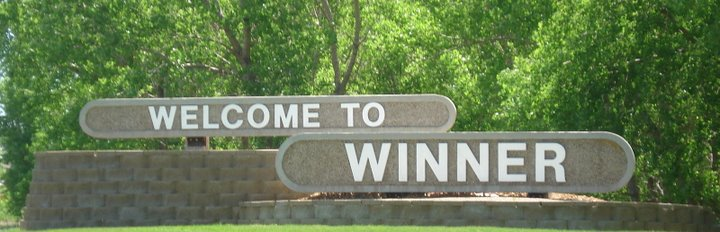 Welcome_to_winner