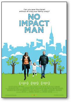 No-impact-manDVD