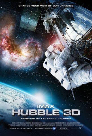 Hubble_3D