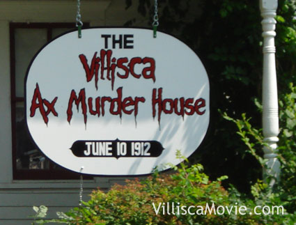 Moore_house_sign