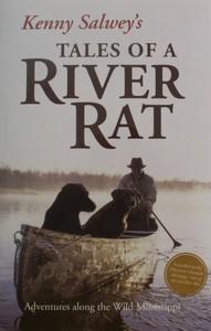 Tales_of_a_River_Rat