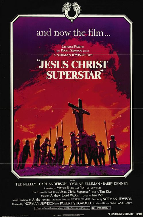 Jesus_christ_superstar_poster