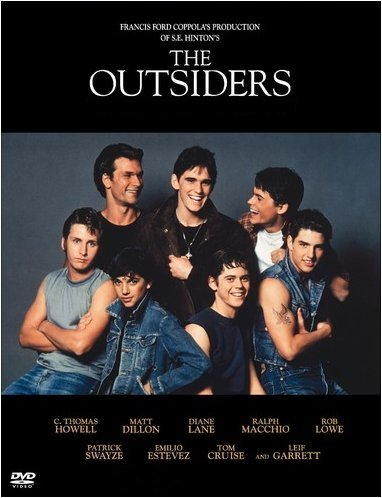Outsiders_art