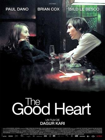 The_good_heart