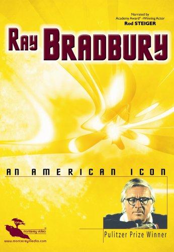Bradbury_doc