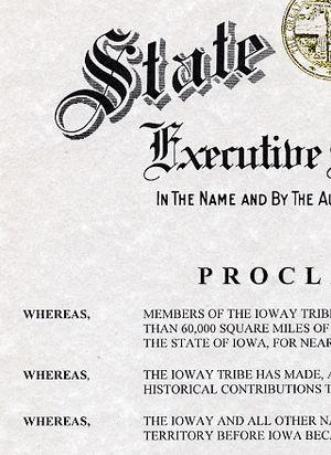 Proclamation_graphic