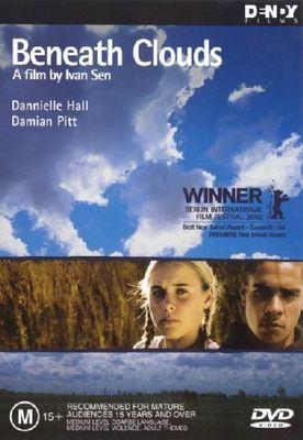 Beneath_clouds_dvd