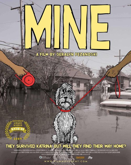 Mine_movie