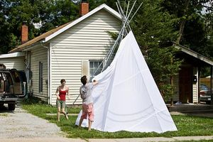 Tipi_028_t_paul_mossine_missourian