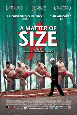 Matter_of_size
