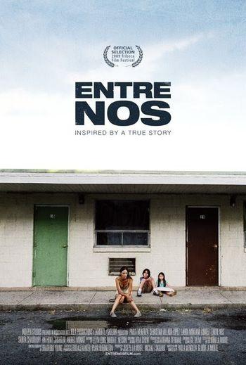 Entre_Nos