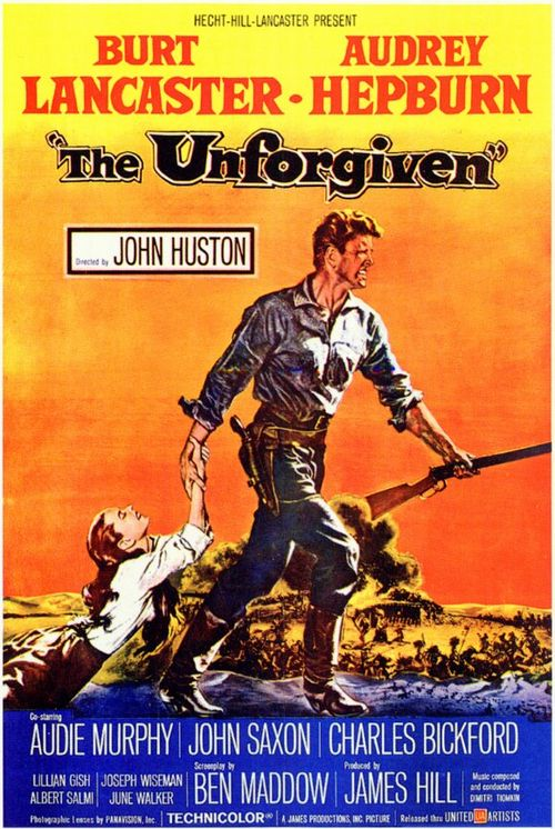 The-unforgiven-movie-poster-1020200606
