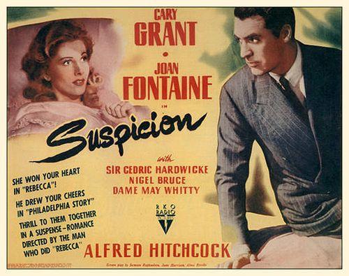 Suspicion1