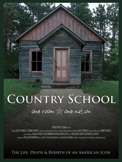Country_school_key_art