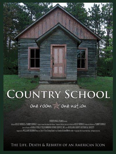 Country_school_key_art