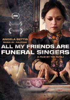 All-My-Friends-Are-Funeral-Singers-poster