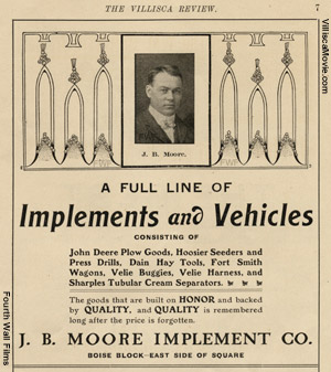 Moore_store_ad