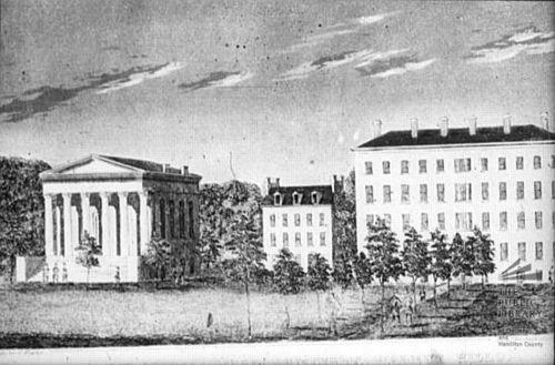 Lane_seminary_1841