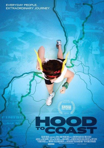 Hoodtocoast