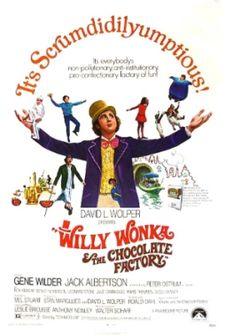 Willy_wonka