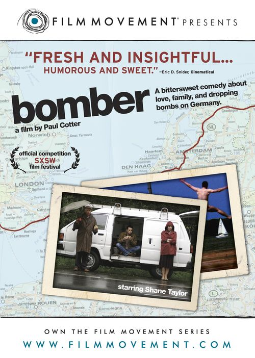 Bomber_hi