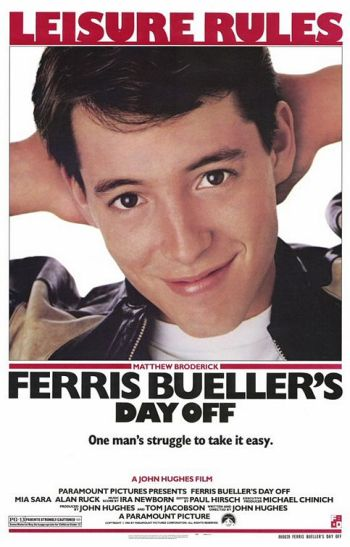 Ferris_b