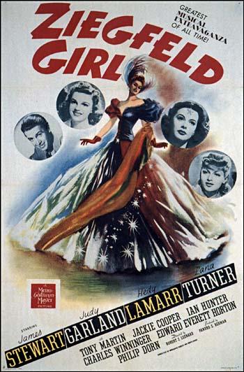 Ziegfeld_girl