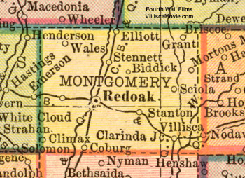 Mont_co_map