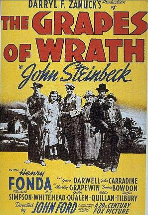 Grapes_of_wrath