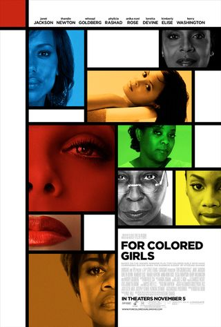 For-Colored-Girls-Movie