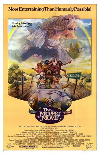 Muppet-movie