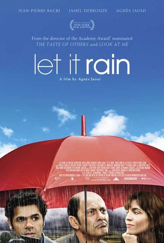Let-it-rain-movie_alt